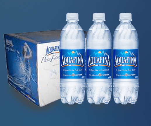 nuoc-tinh-khiet-aquafina-500-ml