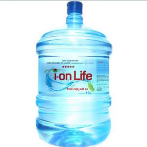 Nước -inh-khiết-I-on-Life-bình-19L