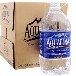 Thùng-nước-tinh-khiết-Aquafina-5-lít