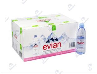 Nước-Evien-350ML