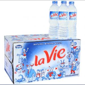 NƯỚC-KHOÁNG-LAVIE-500ML
