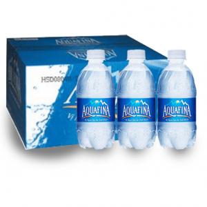 Thùng-Nước-Uống-Aquafina-350ml