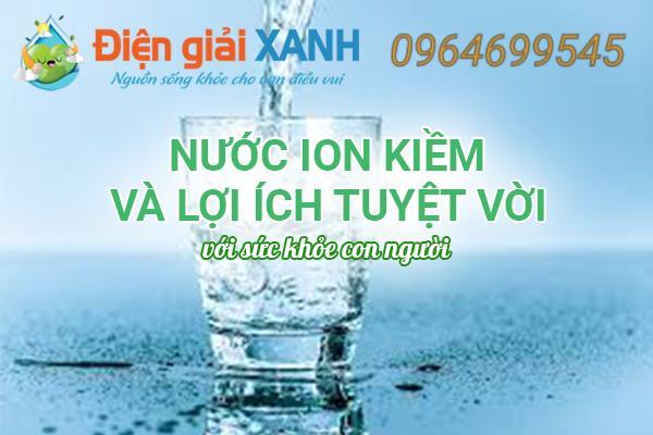 Uong-nuoc-Ion-kiem-co-tot-cho-suc-khoe
