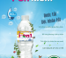 10 tác dụng của nước ion kiềm đối với cơ thể | Đại lý nước ion kiềm HN